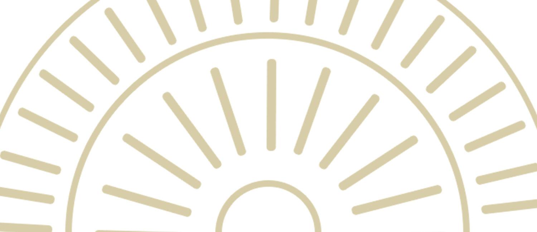 https://epidavros.gr/municipality/wp-content/uploads/sites/5/2019/07/Main-Banner-1-1500x650.jpg