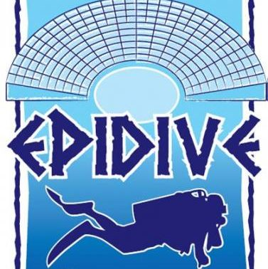 Epidive, diving center