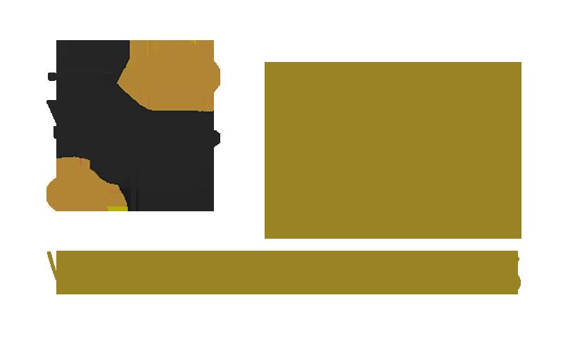 Visit Epidavros