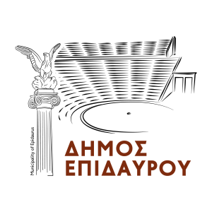 Dimos Epidavrou - Logo_Final_Outline-01